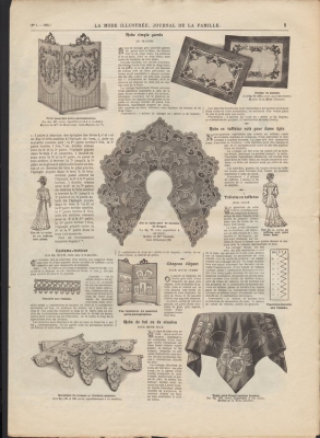 mode-illustree-1905N1P5