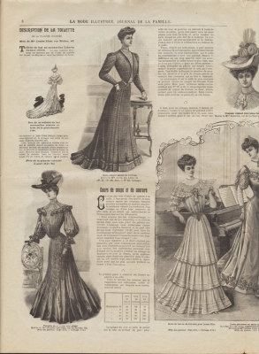 mode-illustree-1905N1P6