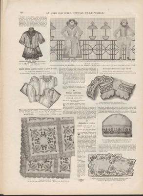 mode-illustree-1905-n12-p140