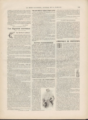 mode-illustree-1905-n12-p145