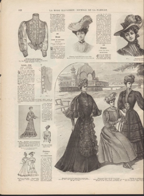 mode-illustree-1905-n12-p142