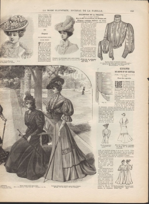 mode-illustree-1905-n12-p143