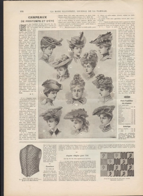 mode-illustree-1905-n16-p192