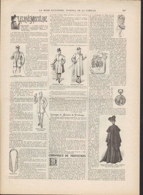 mode-illustree-1905-n16-p197