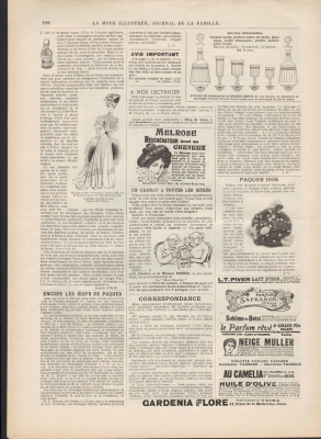 mode-illustree-1905-n16-p198