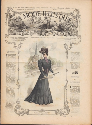 mode-illustree-1905N27P325