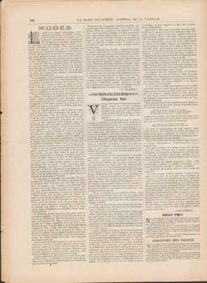 mode-illustree-1905N27P326
