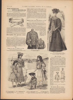 mode-illustree-1905N27P327