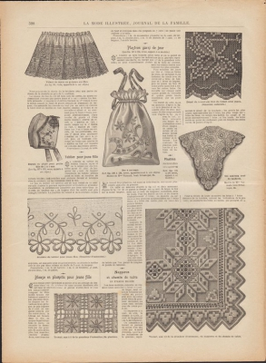 mode-illustree-1905N27P328