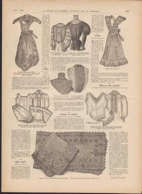 mode-illustree-1905N27P329