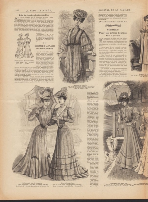 mode-illustree-1905N27P330