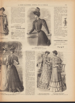 mode-illustree-1905N27P331