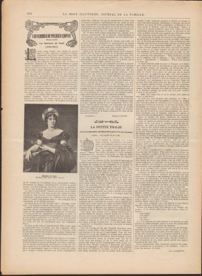 mode-illustree-1905N27P332