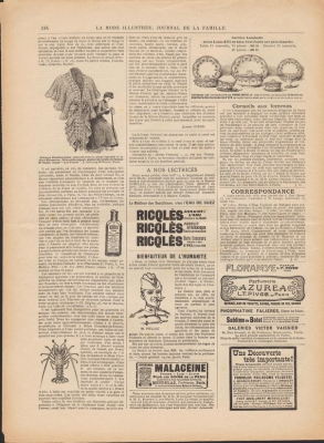 mode-illustree-1905N27P334