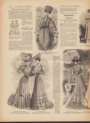 mode-illustree-1905N27P330