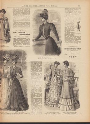 mode-illustree-1905N27P331