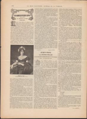mode-illustree-1905N27P332
