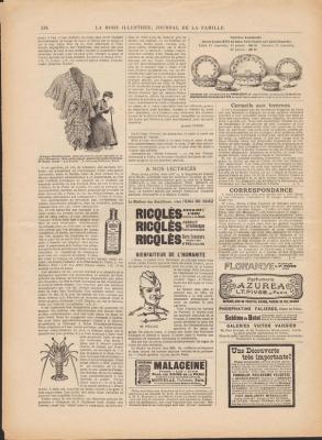 mode-illustree-1905N27P334