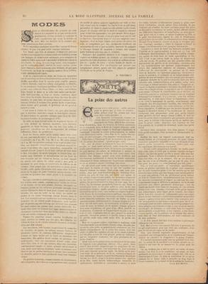 mode-illustree-1906-n5-p50