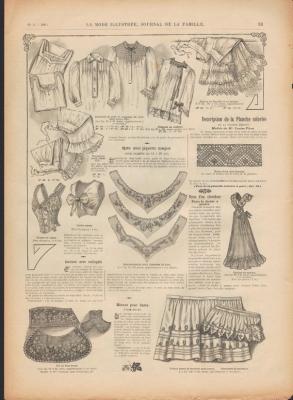 mode-illustree-1906-n5-p53
