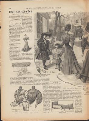 mode-illustree-1906-n5-p54