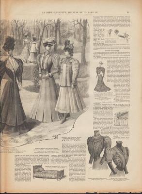 mode-illustree-1906-n5-p55
