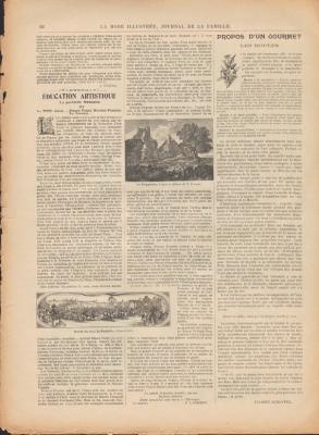 mode-illustree-1906-n5-p56