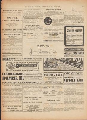 mode-illustree-1906-n5-p59