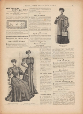 mode-illustree-1906-n5-p51
