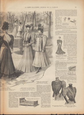 mode-illustree-1906-n5-p55