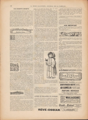 mode-illustree-1906-n5-p58