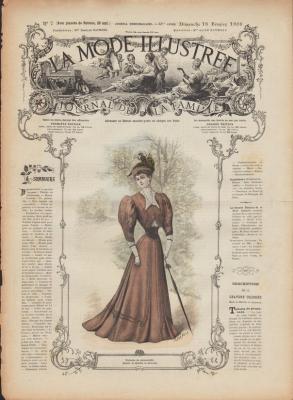 mode-illustrée-1906-n7-p
