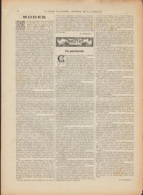 mode-illustrée-1906-n7-p74