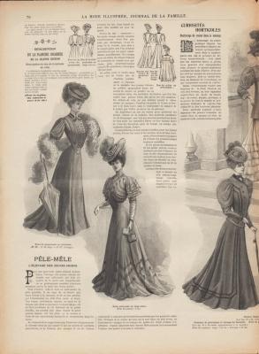 mode-illustrée-1906-n7-p78