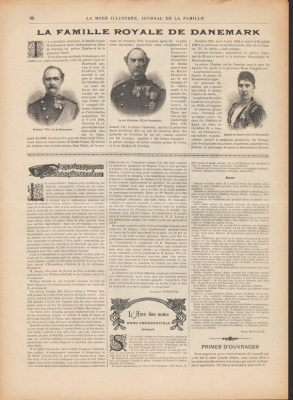 mode-illustrée-1906-n7-p80