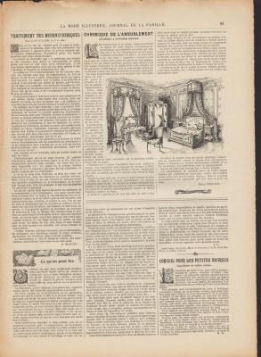 mode-illustrée-1906-n7-p81