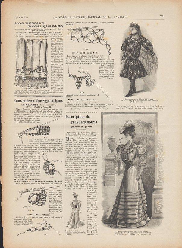 mode-illustrée-1906-n7-p75
