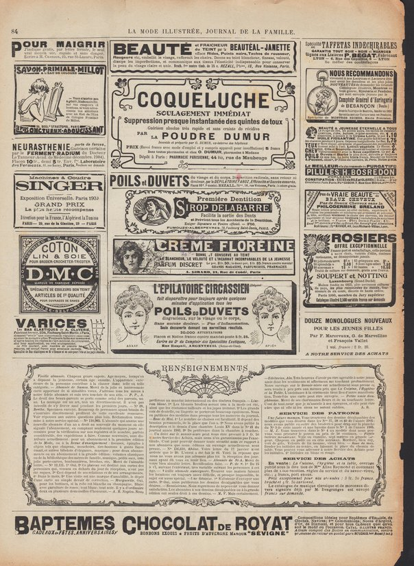 mode-illustrée-1906-n7-p84