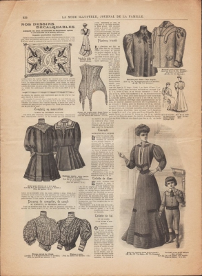 mode-illustrée-1906-n52-p636