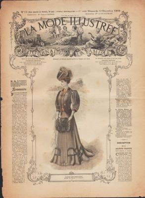 mode-illustrée-1906-n52-p633