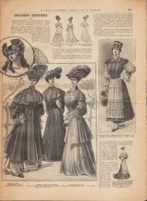 mode-illustrée-1906-n52-p639