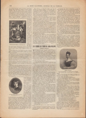 mode-illustrée-1906-n52-p640
