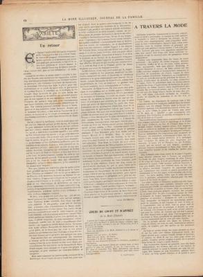 mode-illustree-1907-n6-p62