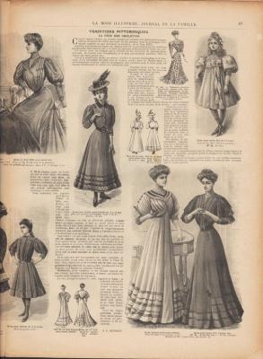 mode-illustree-1907-n6-p67