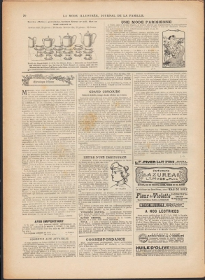 mode-illustree-1907-n6-p70