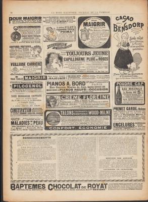 mode-illustree-1907-n6-p72