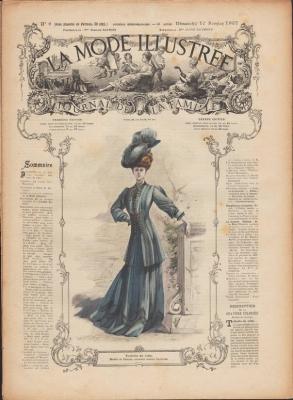mode-illustree-1907-n6-p61