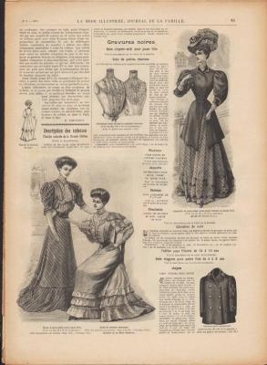 mode-illustree-1907-n6-p63