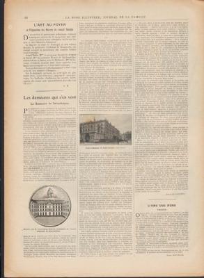 mode-illustree-1907-n6-p68