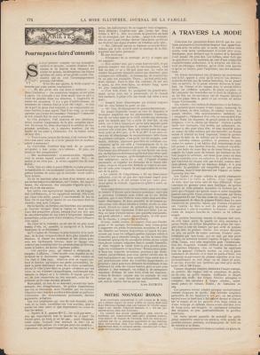 mode-illustree-1907-n15-p174